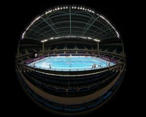 Per iGiochi Olimpici di Rio de Janeiro, Piscine Castiglione realizzerà18 piscine