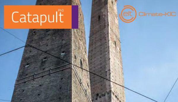 A Bologna un corso di alta formazione dedicato al temadella costruzione di Corridoi Resilienti