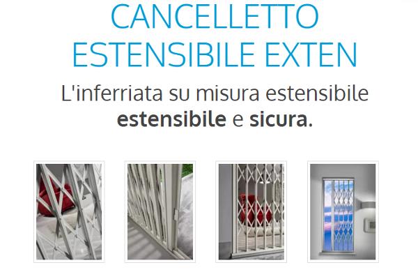 cattura_EXTEN_corretta