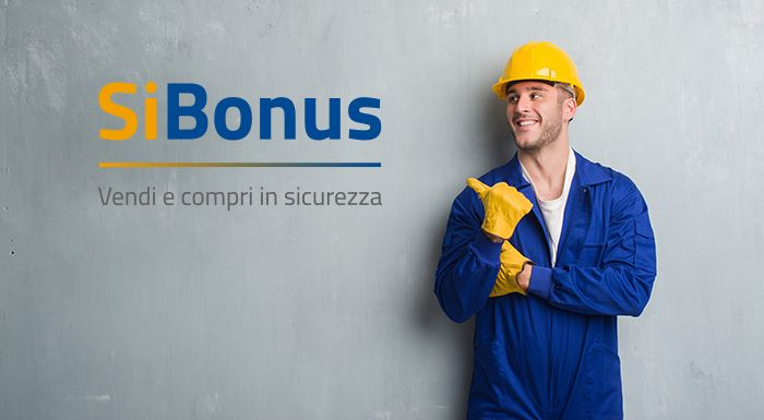 Superbonus e l'opportunità della cessione del credito