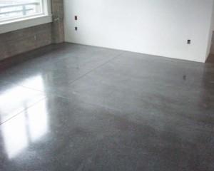 Pavimentazioni in calcestruzzo e cemento, un'opzione conveniente
