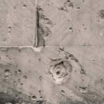 Da cemento e calcestruzzo segnali incoraggianti