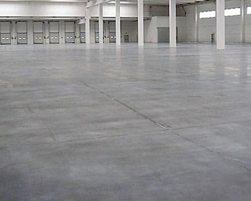 Pavimenti In Cemento Prezzi : Pavimentazioni in calcestruzzo e cemento un opzione conveniente