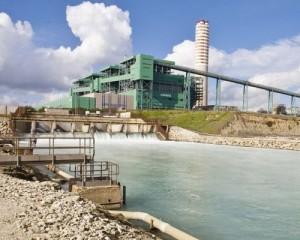 4 Concorsi Enel per progettare le centrali del futuro