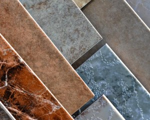 Ceramica: vi spieghiamo perché scegliere il Made in Italy