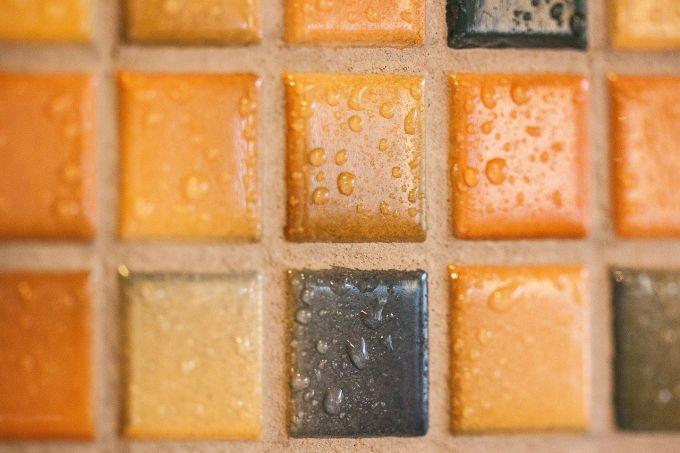 I vantaggi della ceramica