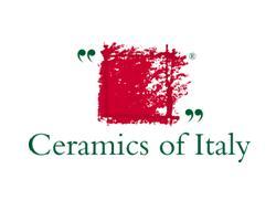 Ceramics of Italy a Maison&Object