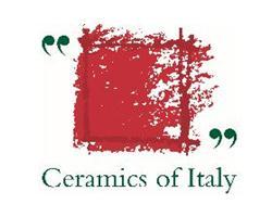 Ceramics of Italy sbarca a New York