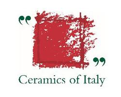 Ceramics of Italy sbarca a New York 1