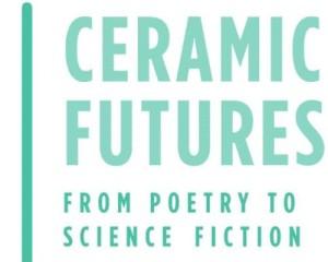 Ceramic Futures 1