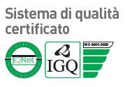 certificato1
