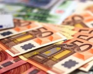 Superbonus 110%, le proposte delle Banche per la cessione del credito
