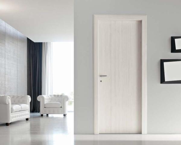Pitturare casa dai colori ai prodotti da scegliere - Colori per porte ...