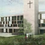 Premio internazionale di Architettura Sacra, scadenza 17 maggio