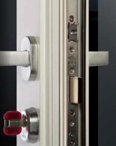 Multitop Pro, recupera la distorsione termica della porta 2