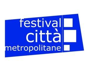 Festival delle Città Metropolitane 1