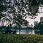 Rigenerazione urbana: città post Covid-19 più verdi, resilienti e inclusive