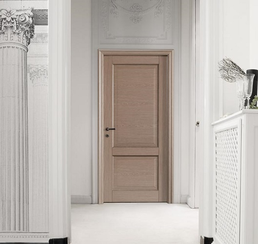Porta classica Cocif