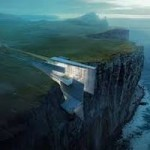 """Architetture """"estreme"""": quando il design incontra il fascino dell'avventura"""