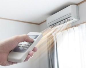 Climatizzare casa. Si, ma come?