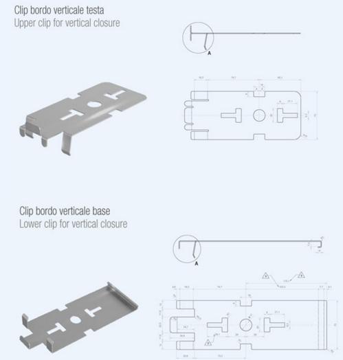 clip-bordo