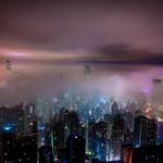 Il futuro delle città attraverso la riqualificazione urbana