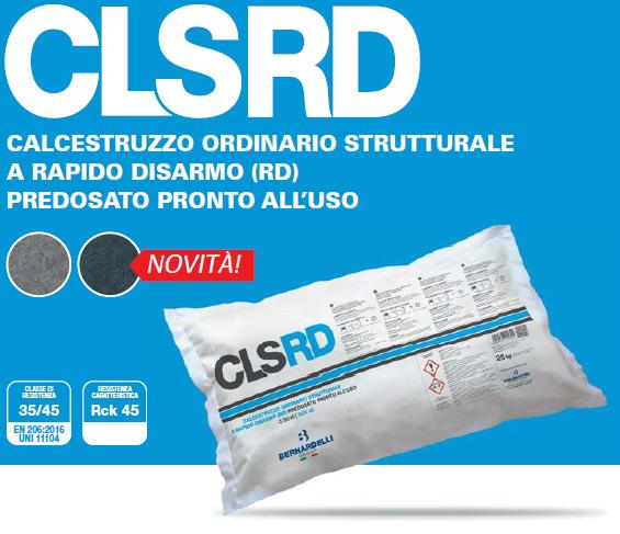 clsrd