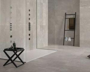 Code, la nuova linea nata dalla pietra e dal cemento