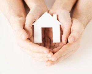 Cohousing: che cos'è e i progetti più interessanti