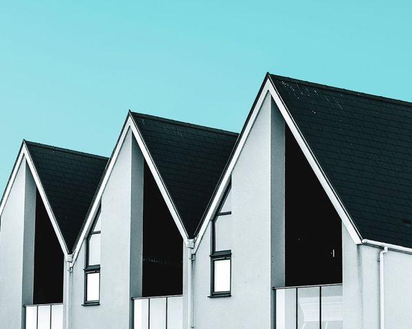 Coibentazione del tetto e del sottotetto