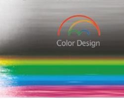 Color Design al Fuori Salone 2015