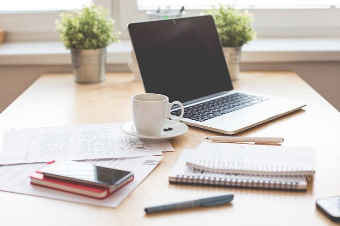 Come essere produttivi in smart working
