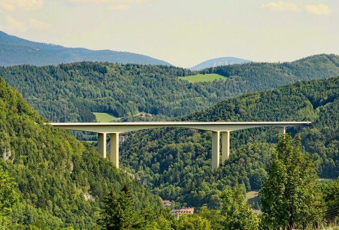 Come si costruisce un ponte