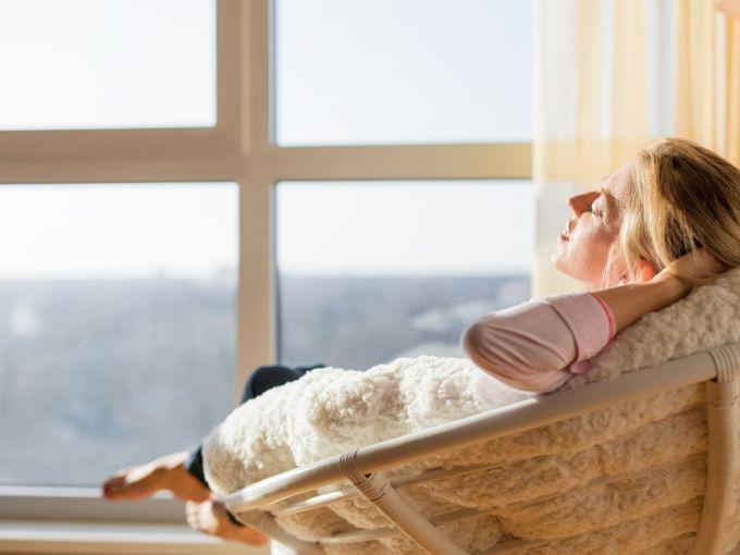 Le soluzioni per migliorare il livello di comfort interno