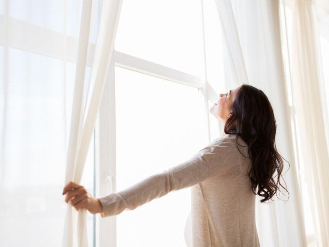 Comfort indoor: normativa, soluzioni e strumenti per il monitoraggio