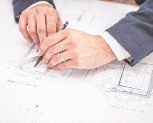 Esperto commissioning, controllo di qualità a 360° del processo edilizio