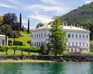 Boom turisti russi sul Lago di Como con Expo 1