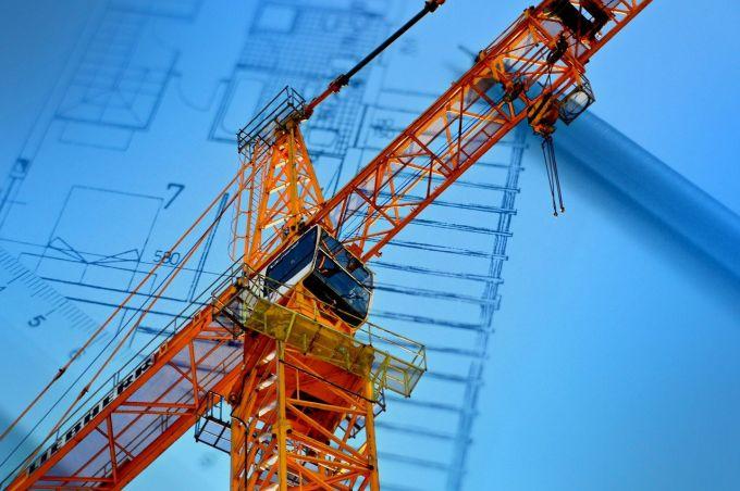 I vantaggi del project management per l'edililzia