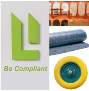 Be compliant: la qualità a supporto della competitività!
