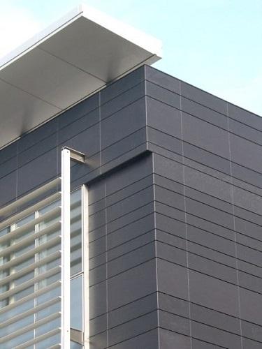 complesso-polifunzionale-facciata-ventilata