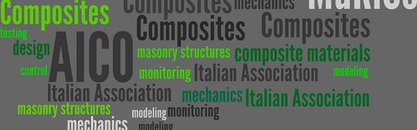 compositi per architettura e ingegneria
