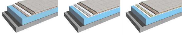 composizione-stratigrafia-coperture-praticabili