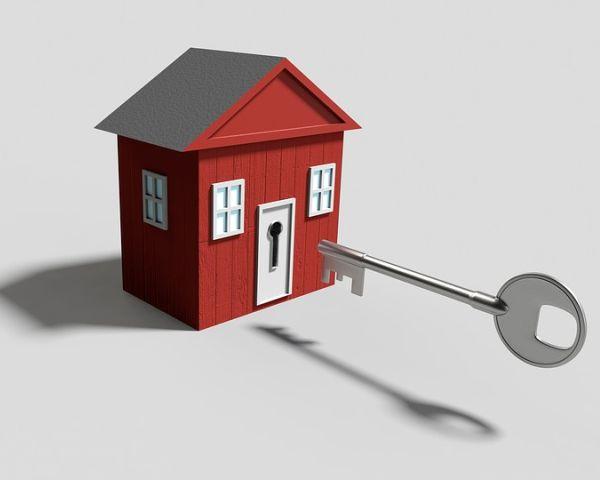 Le compraventite di abitazioni nel 4 trimestre 2018 sono aumentate del  9,3%