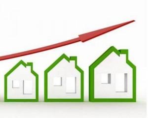 Continua la crescita nelle compravendite