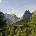 Comunità energetiche in montagna: nasce il primo modello di Area Vasta d'Italia