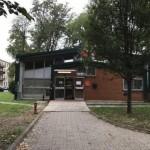 Concorso internazionale progettazione (#Concorrimi) per nuova biblioteca