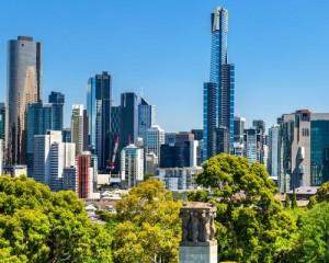 Nuove soluzioni di design per rispondere alla crisi abitativa di Melbourne
