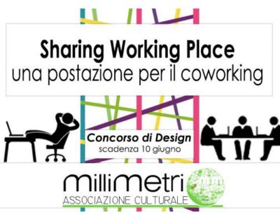 concosro-sharing-working-place