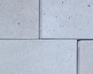 Concreo, cemento non cemento a pannelli