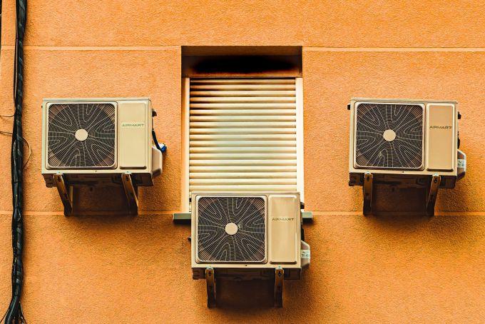 Perché la manutenzione di condizionatori e climatizzatori è importante